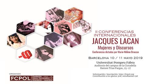 2 conferencias internacionales jacques lacan orig